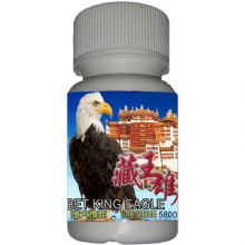 Tibet King Eagle 5800 mg 10 Hap